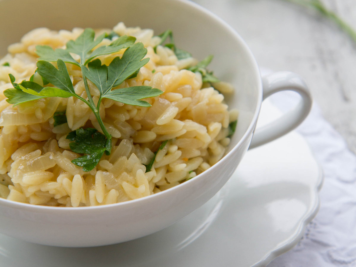 original-201303-r-orzo-pilaf-with-parsley.jpg