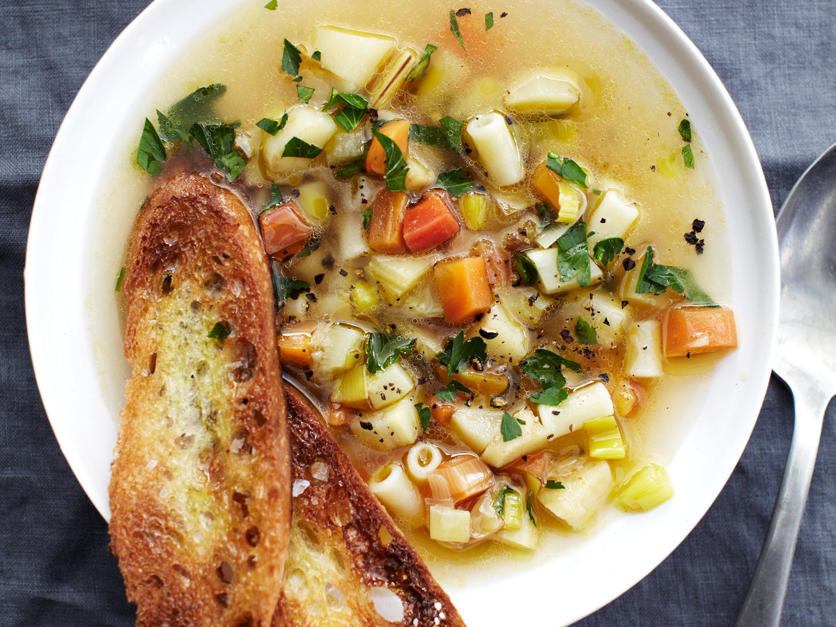 original-201202-r-parsnip-and-carrot-soup.jpg