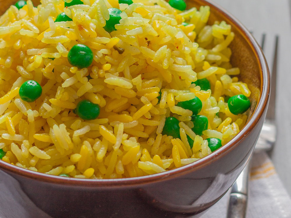 original-201402-r-perfect-puerto-rican-rice.jpg