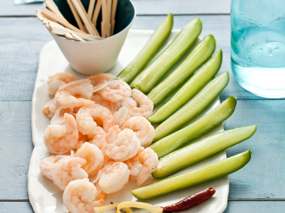 original-201203-r-pickled-shrimp-and-cucumber-spears.jpg