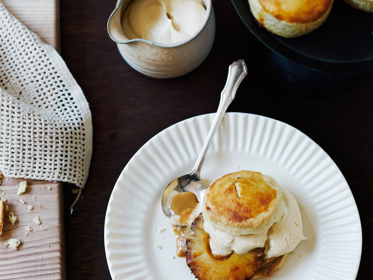 original-201203-r-pineapple-shortcakes-with-dulce-de-leche-whipped-cream.jpg