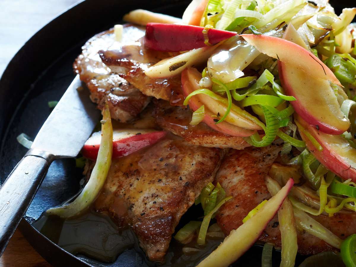 original-201202-r-pork-chops-with-apple-fennel-and-sage.jpg