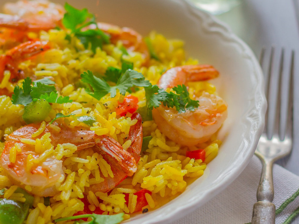original-201402-r-puerto-rican-rice-with-shrimp-and-peppers.jpg
