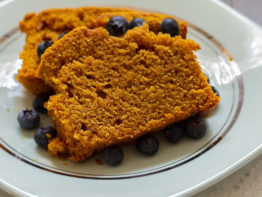 original-201402-r-pumpkin-coconut-bread.jpg