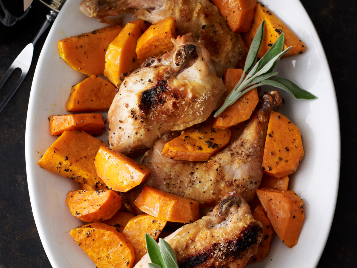images-sys-201202-r-roast-chicken-with-butternut-squash.jpg