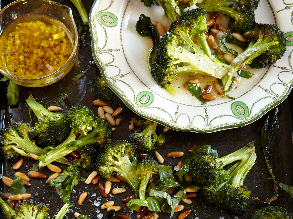 original-201202-r-roasted-broccoli-with-lemon-pine-nuts-and-basil.jpg