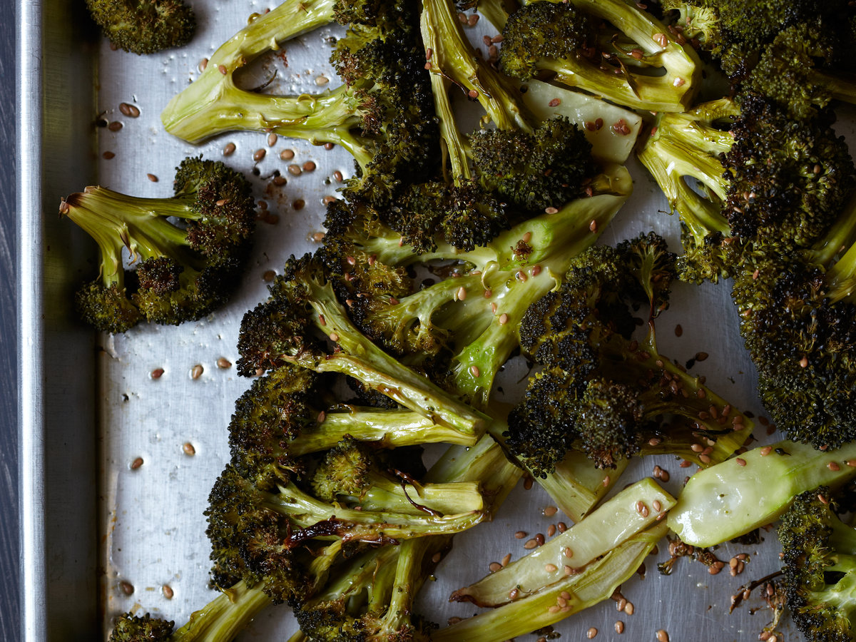 original-201203-r-blogger-roasted-broccoli-with-sesame.jpg