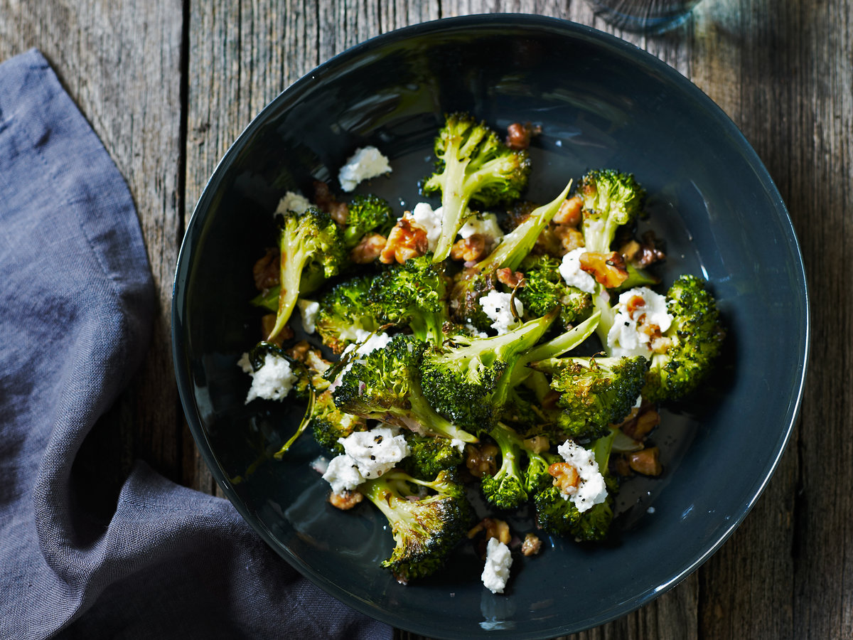 original-201203-r-roasted-broccoli-with-walnuts-and-goat-cheese.jpg