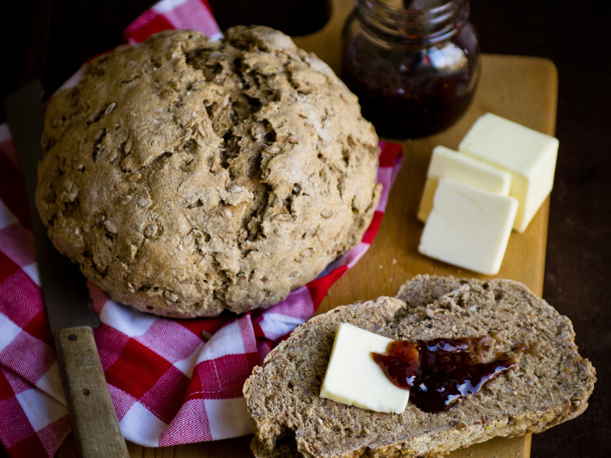 original-201202-r-rye-berry-bread.jpg