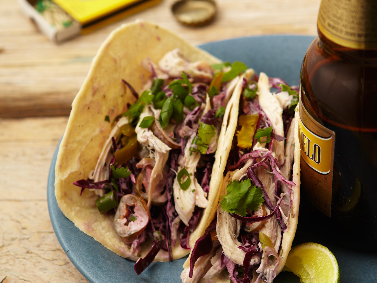 original-201203-r-blogger-chicken-and-cabbage-tacos-with-cilantro-cream.jpg