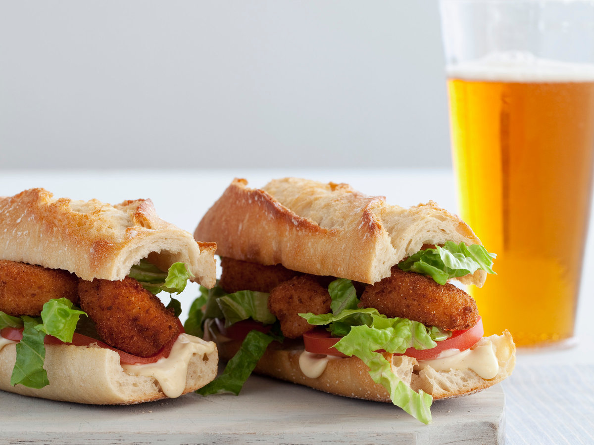 original-shrimp-poboy-qfs-r.jpg