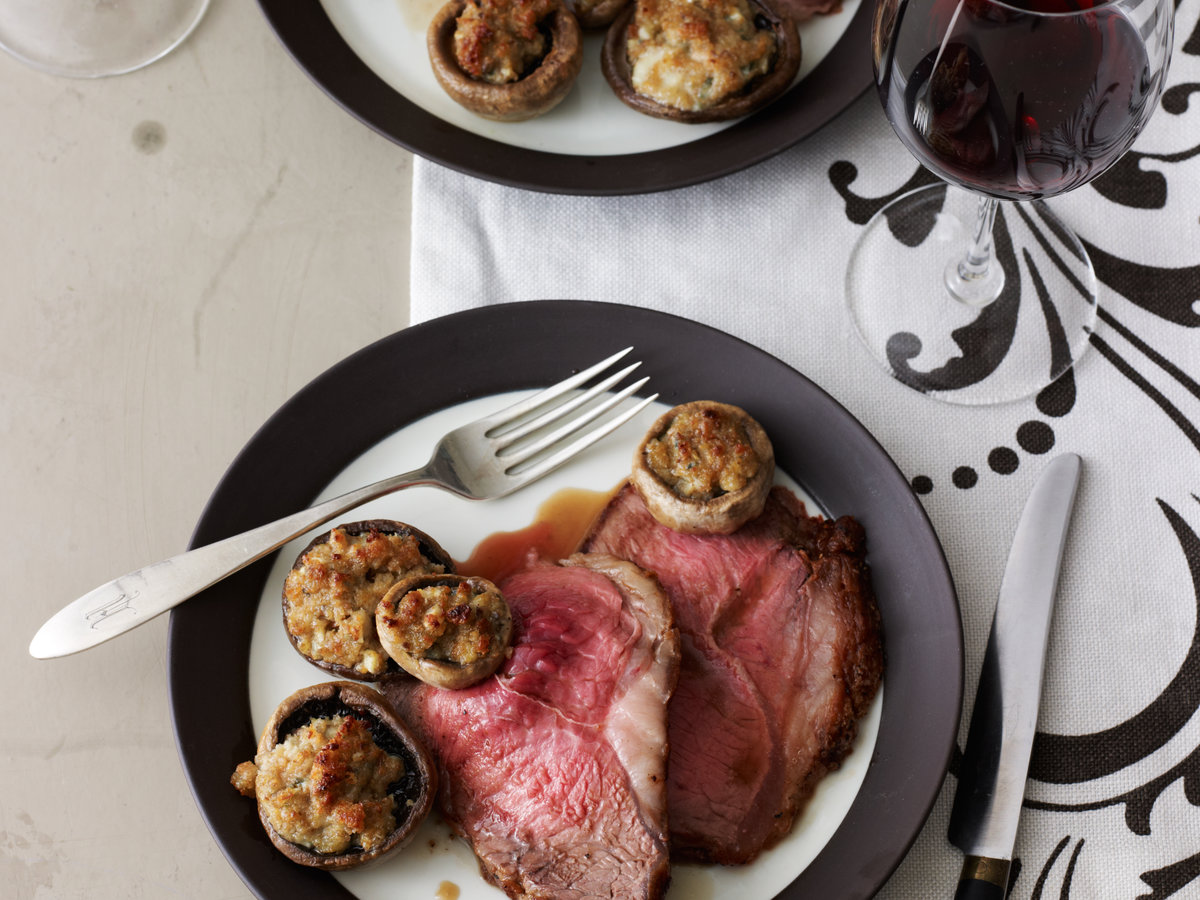images-sys-201202-r-sirloin-strip-roast-with-roquefort-mushrooms.jpg