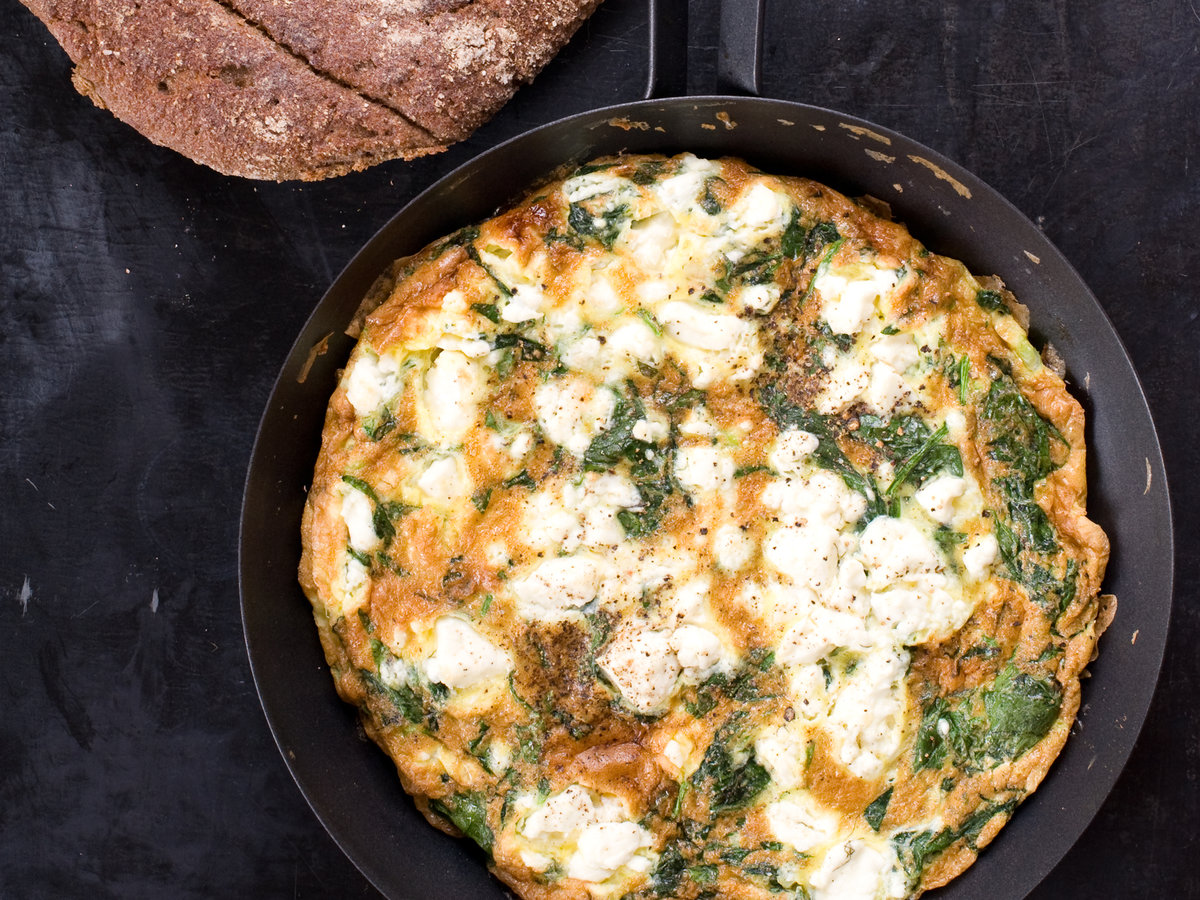 images-sys-201202-r-spinach-feta-frittata.jpg