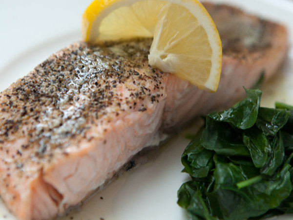 original-salmon-watercress-qfs-r.jpg