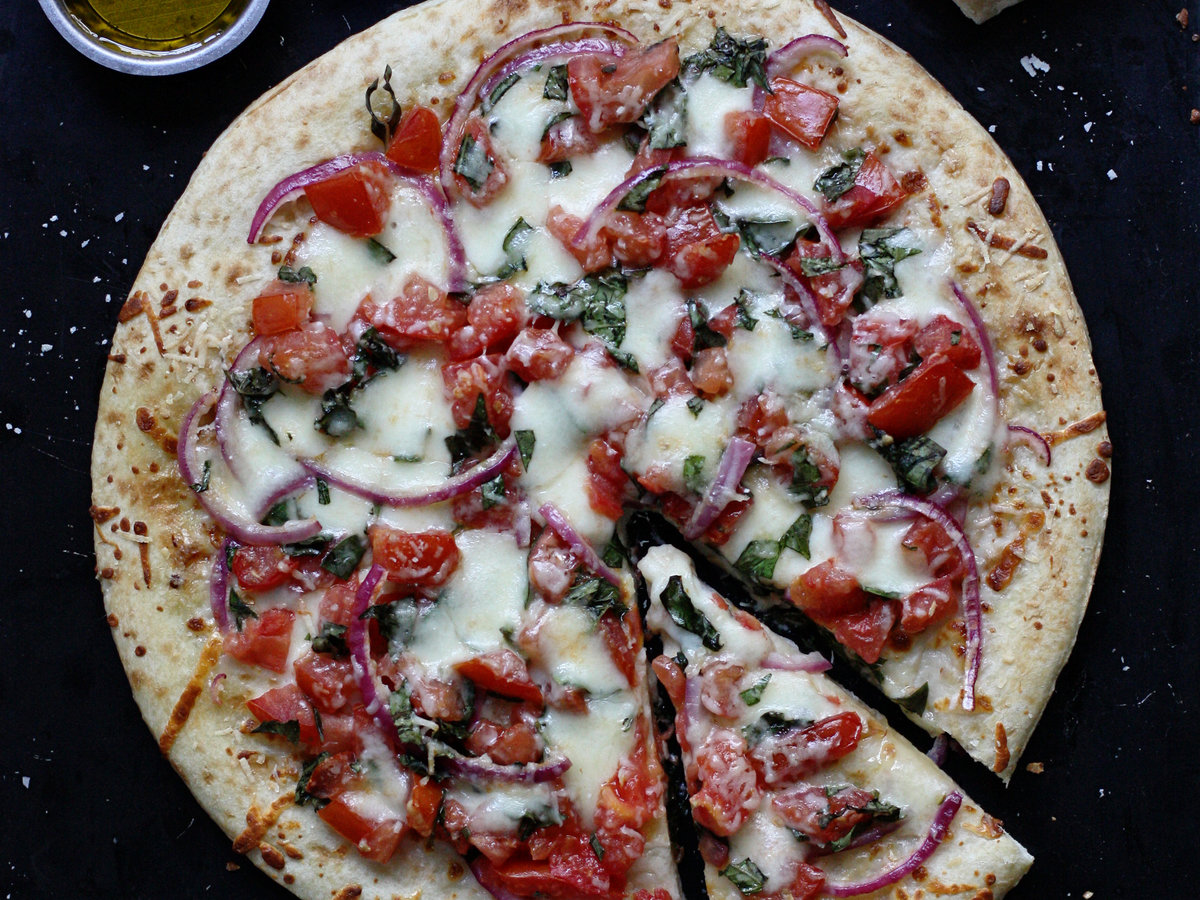 original-summer-pizza-qfs-r.jpg