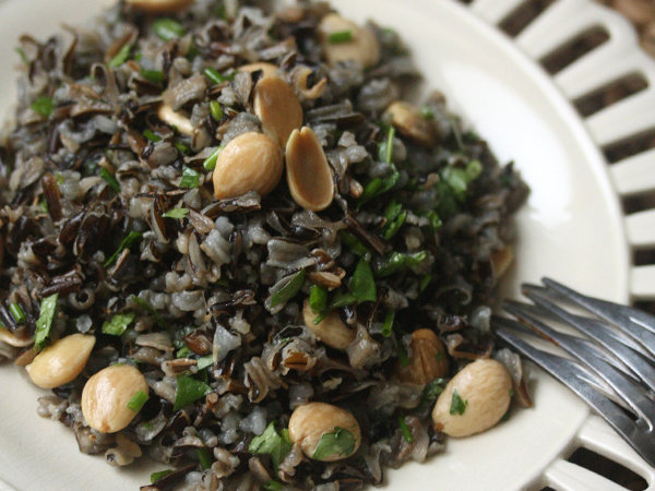 original-201401-r-wild-rice-salad-with-marcona-almonds.jpg
