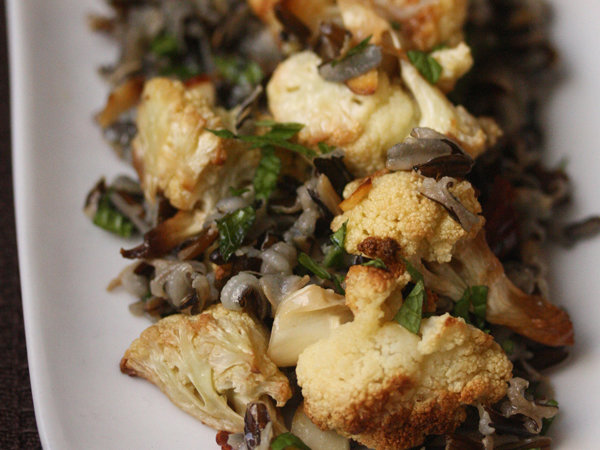 original-201401-r-wild-rice-salad-with-roasted-cauliflower-and-nuts.jpg