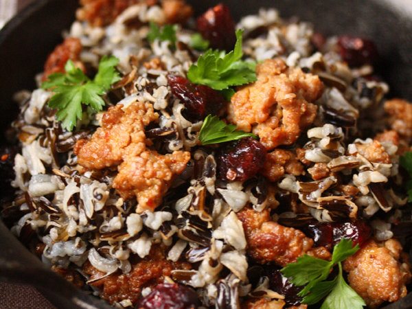 original-201401-r-wild-rice-with-turkey-sausage-and-cranberries.jpg