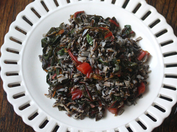original-201401-r-wild-rice-with-wilted-greens.jpg