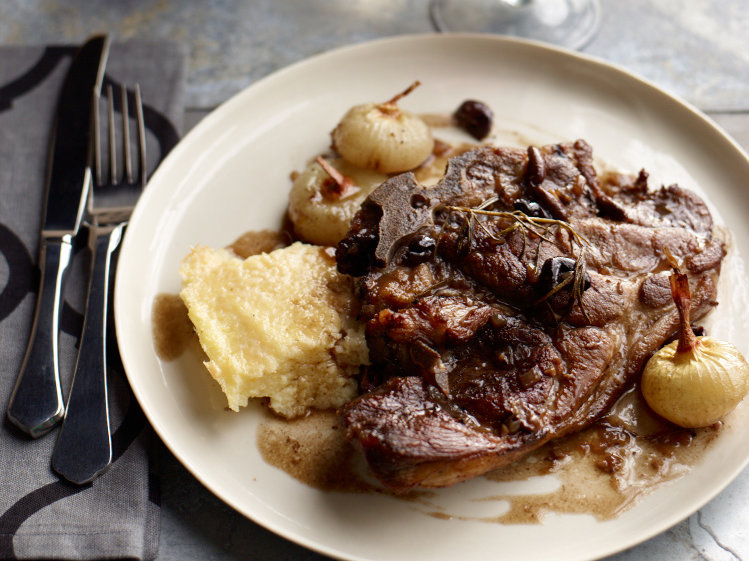 images-sys-201201-r-braised-pork-chops-with-cipollini-and-olives.jpg