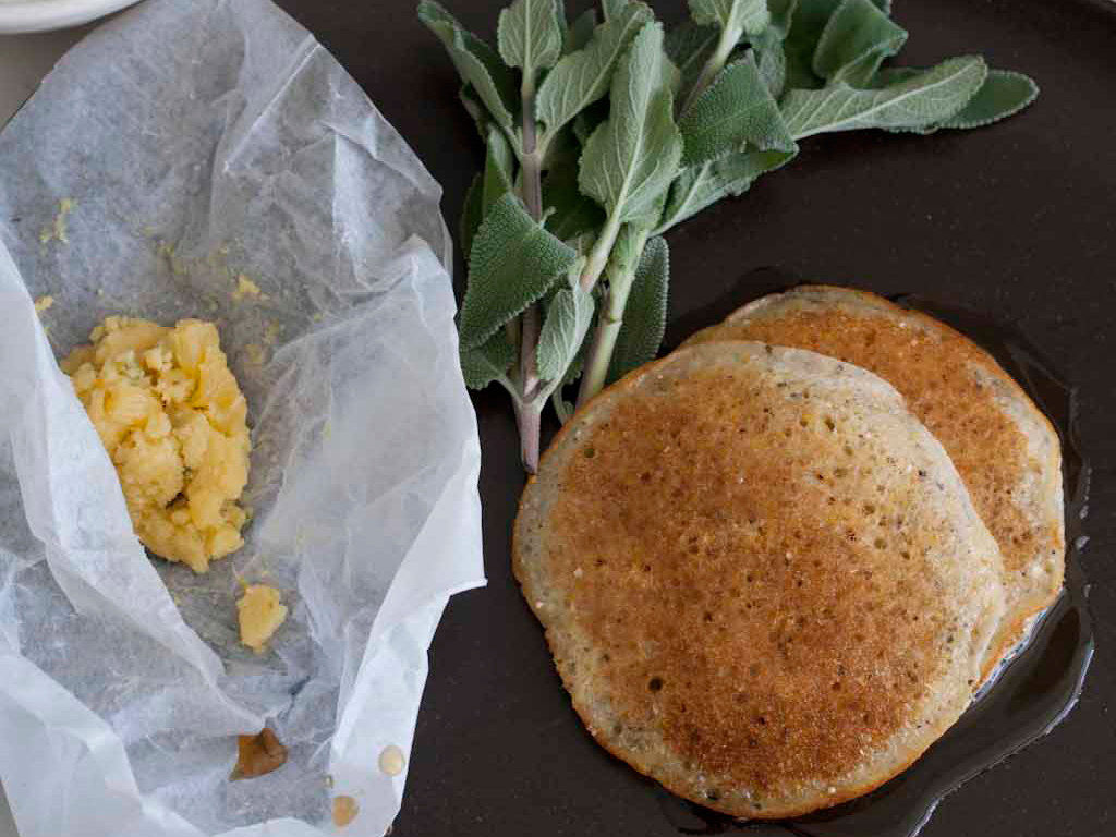 images-sys-201201-r-cornmeal-pancakes-with-lemon-sage-brown-butter.jpg