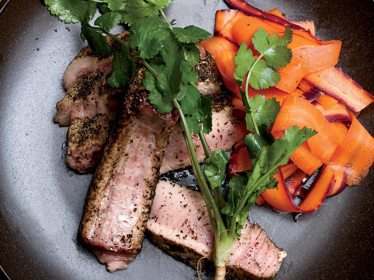 images-sys-201201-r-seaweed-dusted-pork-chops-with-quick-pickled-carrots.jpg