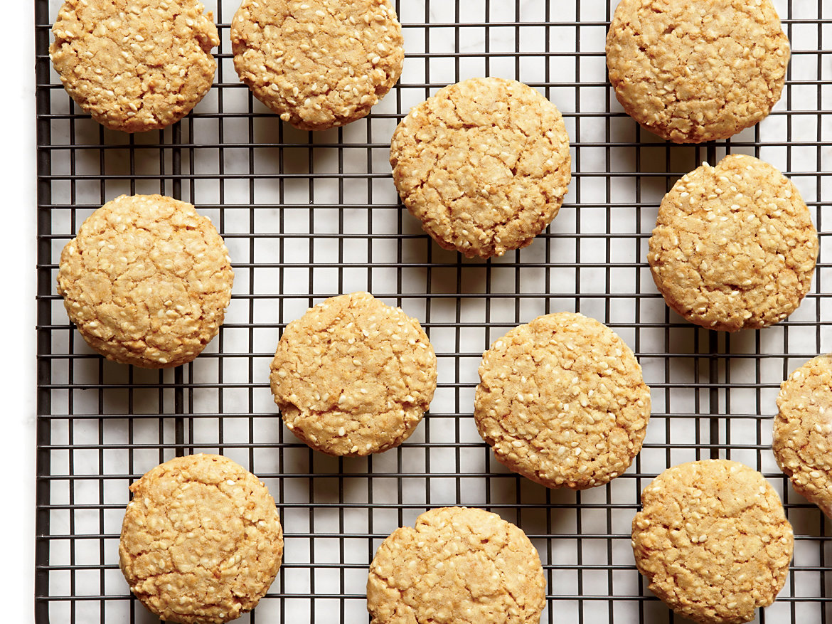 images-sys-201201-r-toasted-sesame-cookies.jpg