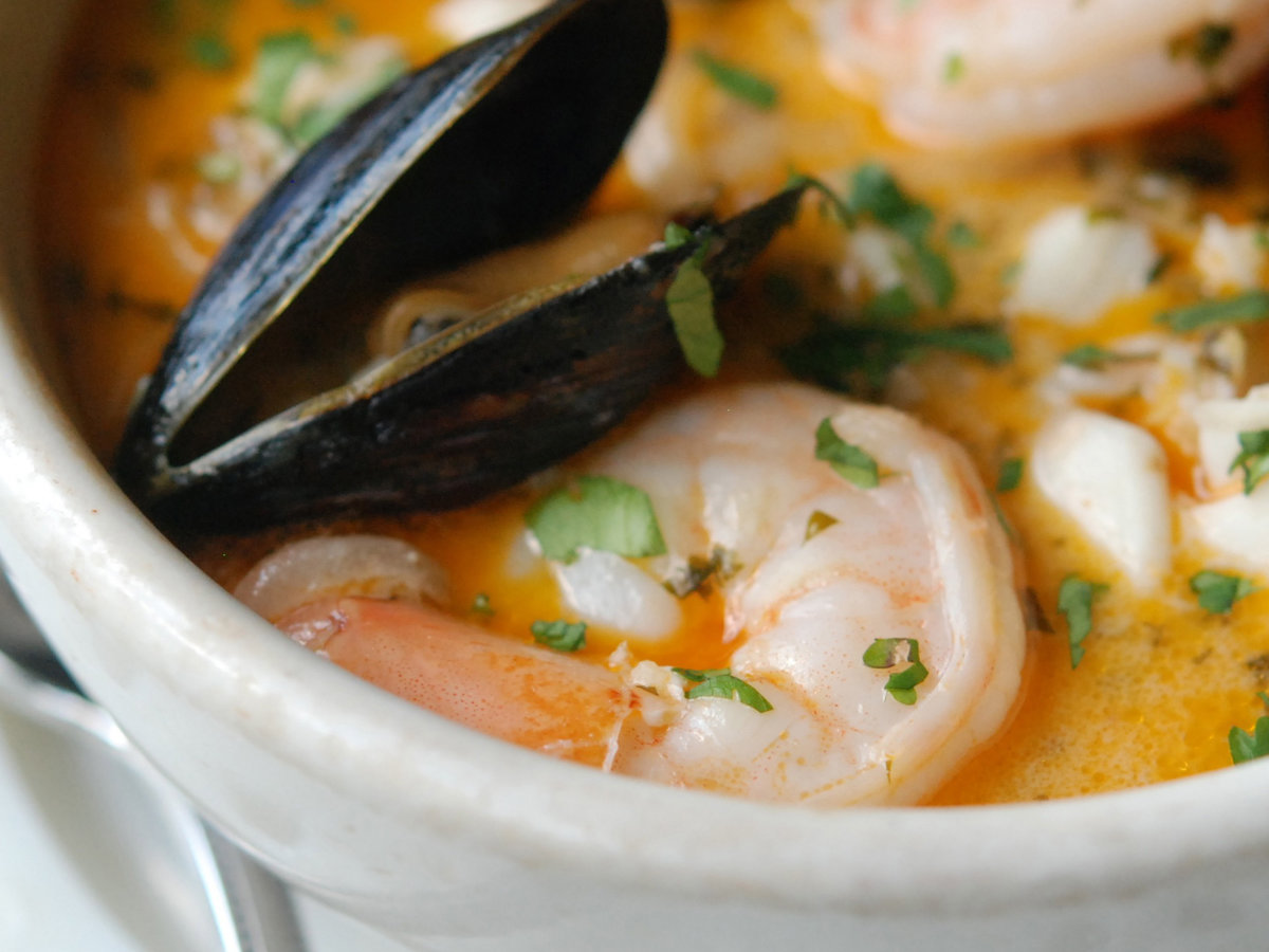 images-sys-201201-r-zimmern-fish-shrimp-stew.jpg