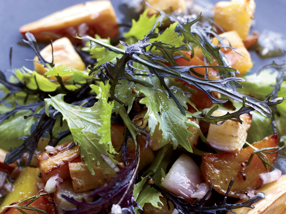 images-sys-201202-r-cellared-vegetable-salad.jpg