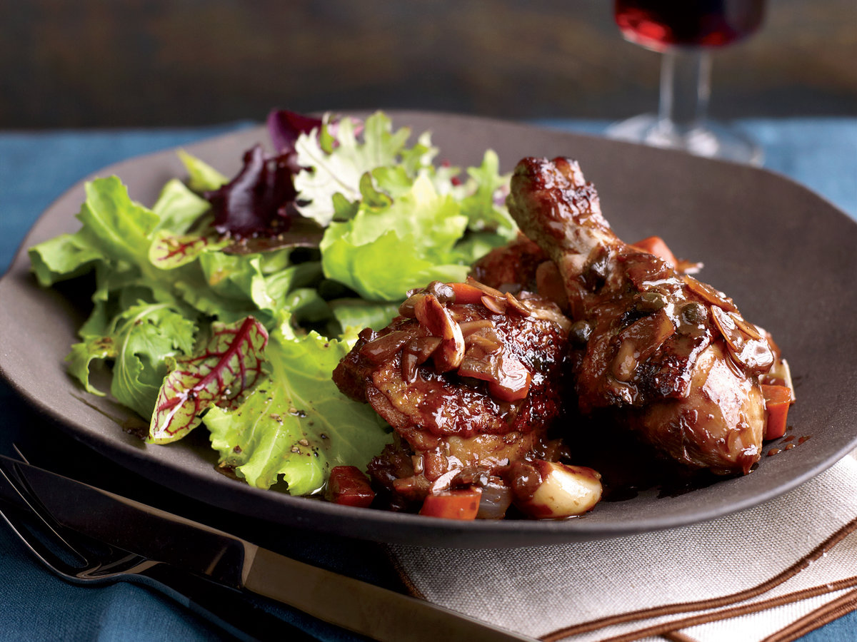 images-sys-201202-r-italian-sweet-and-sour-chicken.jpg