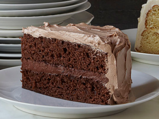 images-sys-201202-r-rich-chocolate-buttercream.jpg