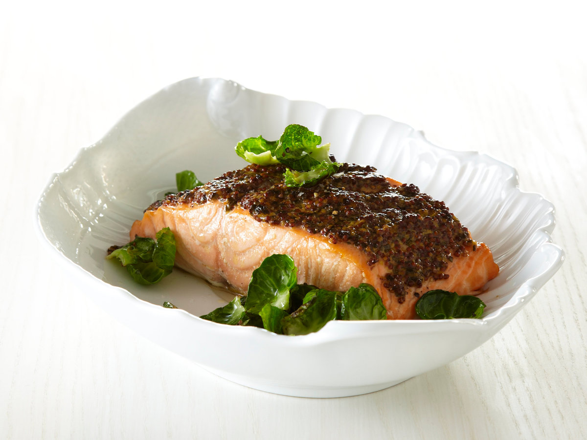 images-sys-201202-r-roast-salmon-with-whole-grain-mustard-crust.jpg