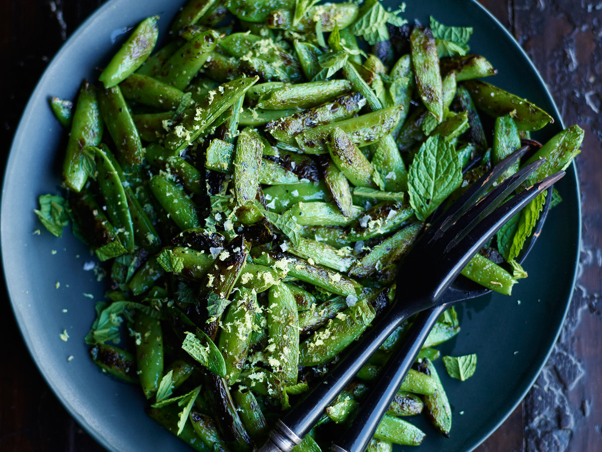 images-sys-201203-r-blistered-snap-peas-with-mint.jpg