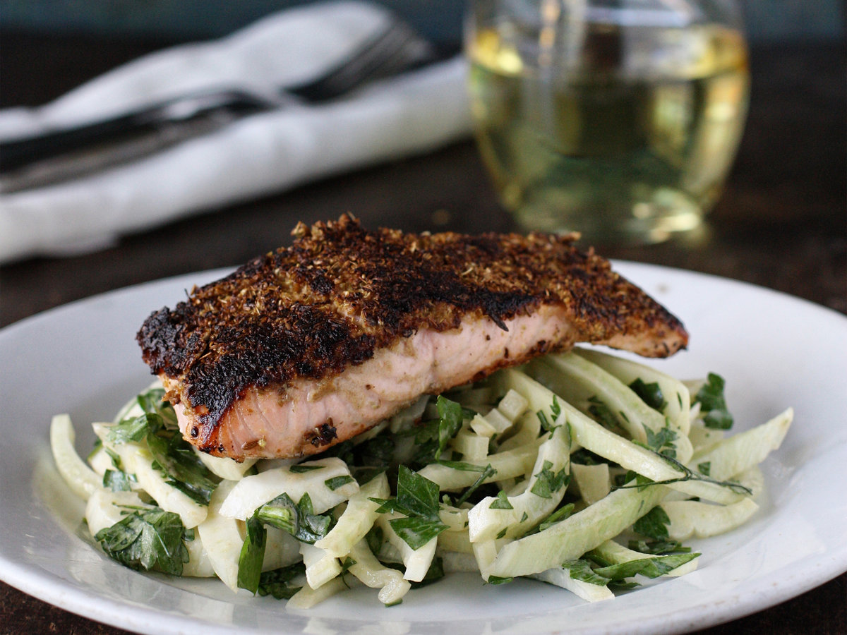 original-201203-r-blogger-cumin-fennel-rubbed-salmon-with-fennel-parsley-salad.jpg