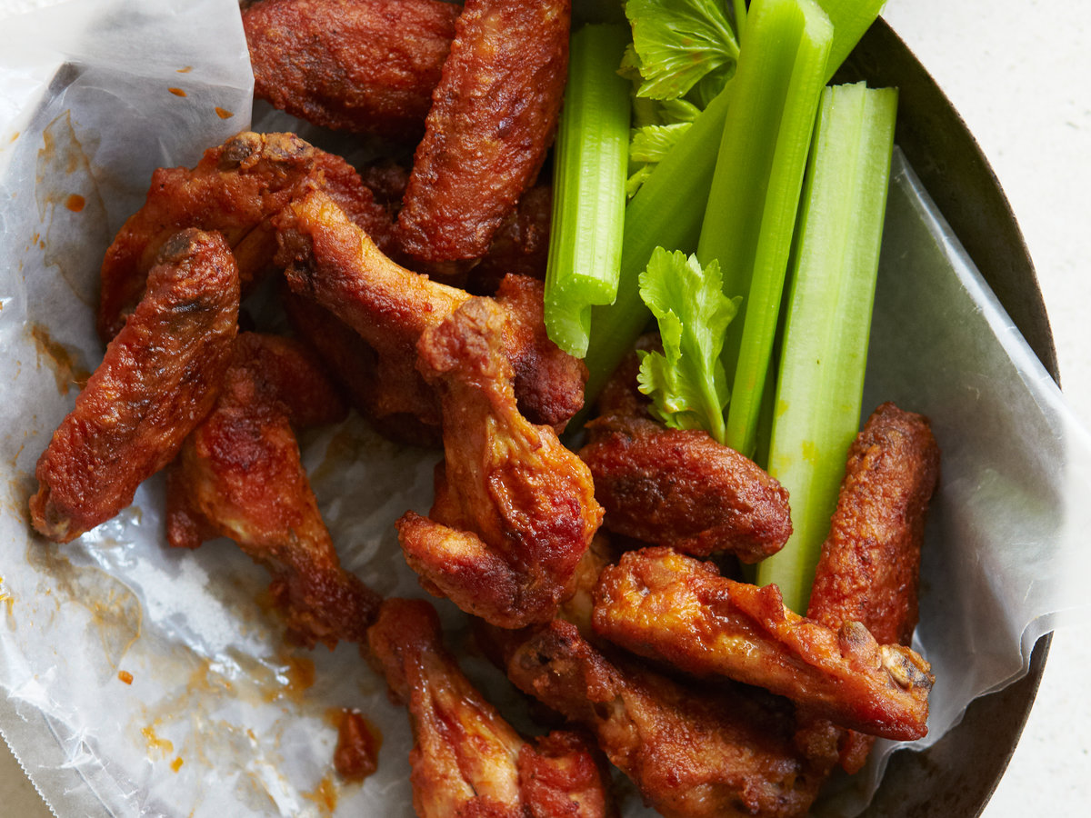 original-201203-r-blogger-old-bay-hot-wings.jpg