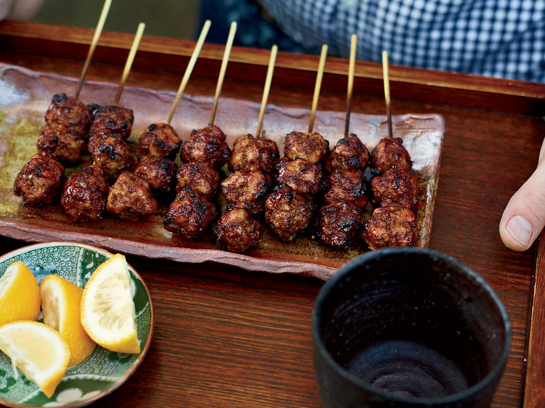 images-sys-201203-r-chicken-meatball-yakitori.jpg
