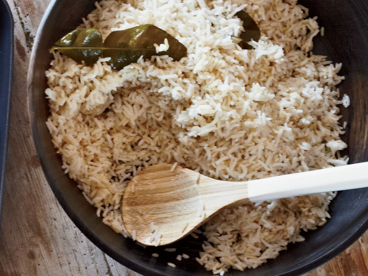 images-sys-201203-r-coconut-jasmine-rice.jpg