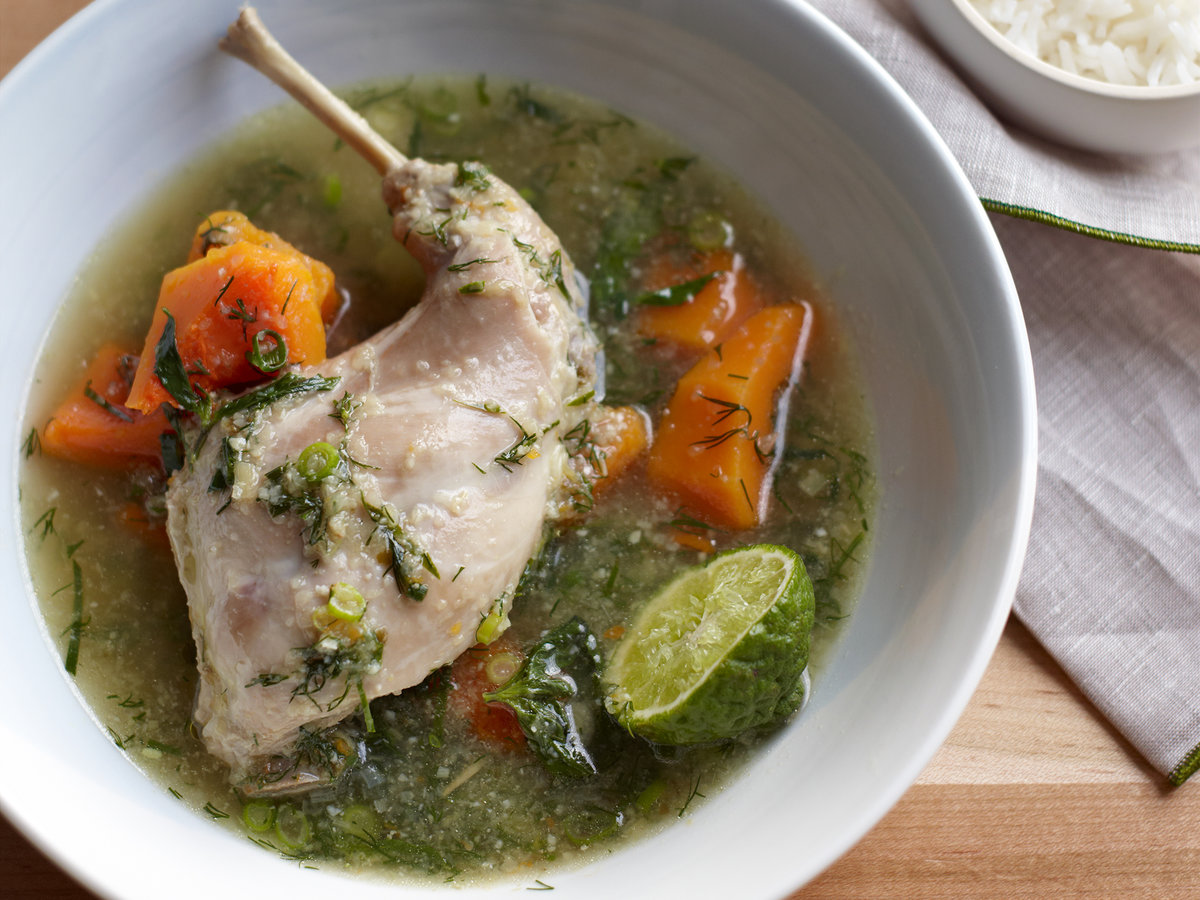 images-sys-201203-r-green-curry-of-rabbit-butternut-squash-and-dill.jpg