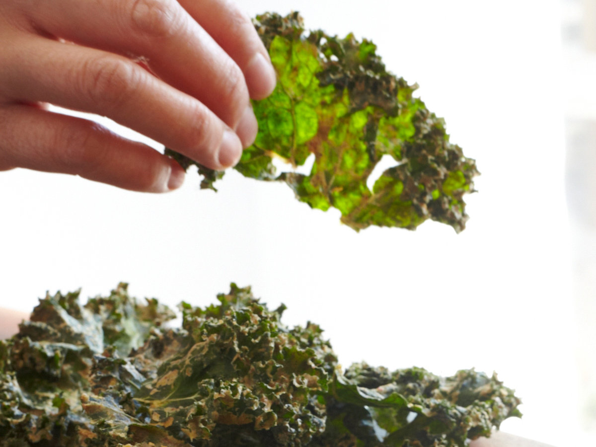 images-sys-201203-r-kale-chips-with-almond-butter-and-miso.jpg