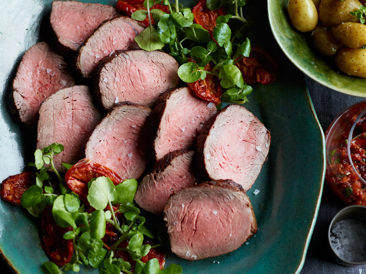 images-sys-201203-r-roast-beef-with-oven-roasted-tomato-salsa.jpg