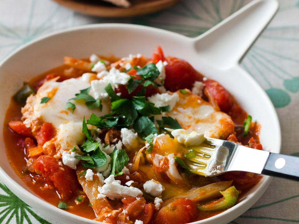 images-sys-201203-r-shakshuka-with-fennel-and-feta.jpg