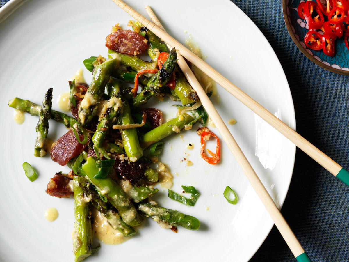 original-201204-r-singaporean-sauteed-asparagus-with-ginger.jpg