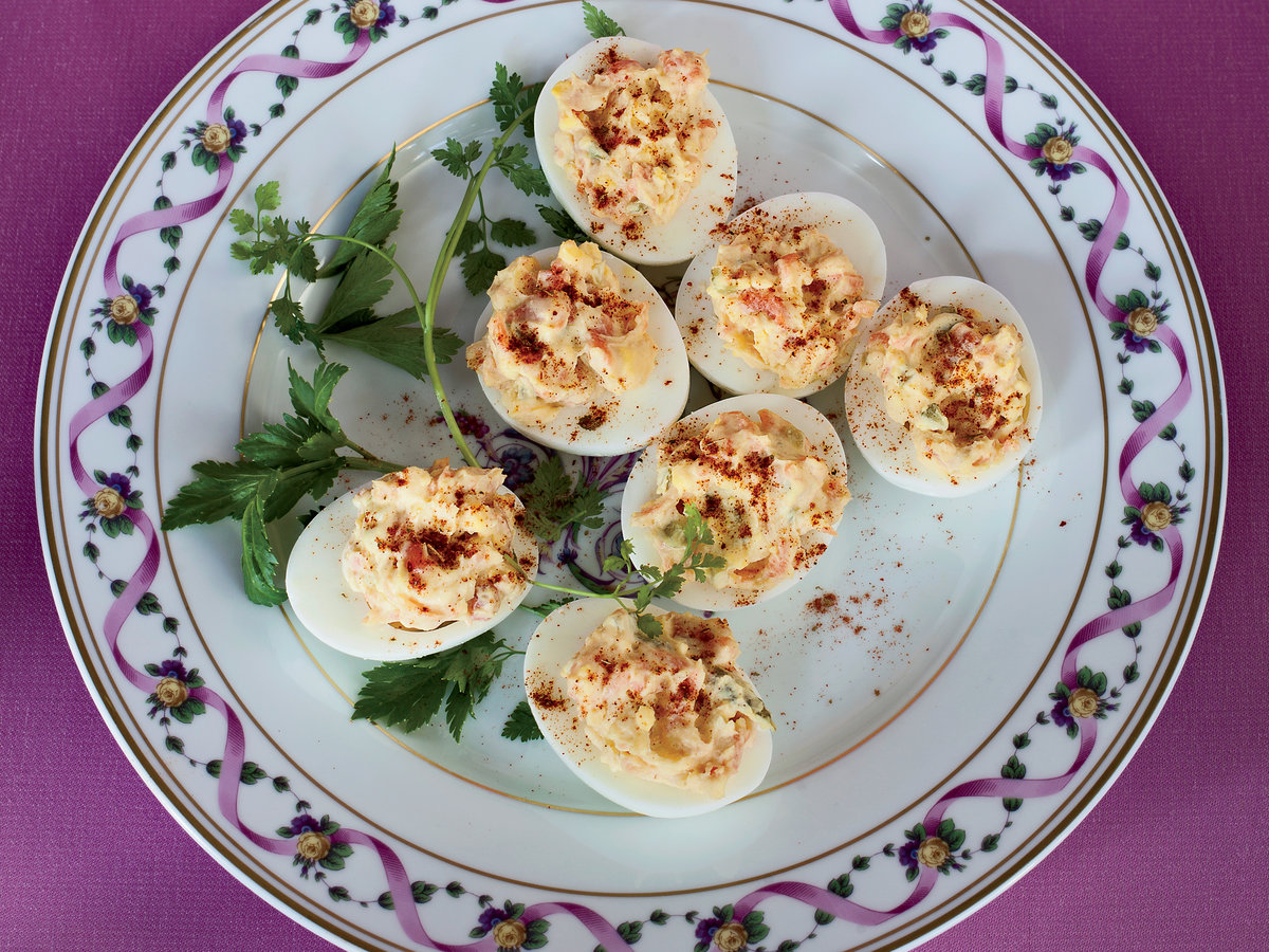 original-201204-r-smoked-salmon-deviled-eggs.jpg