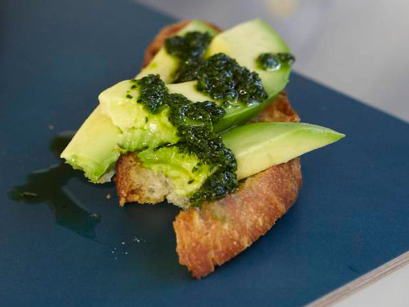 original-201205-r-avocado-crostini-two-ways.jpg