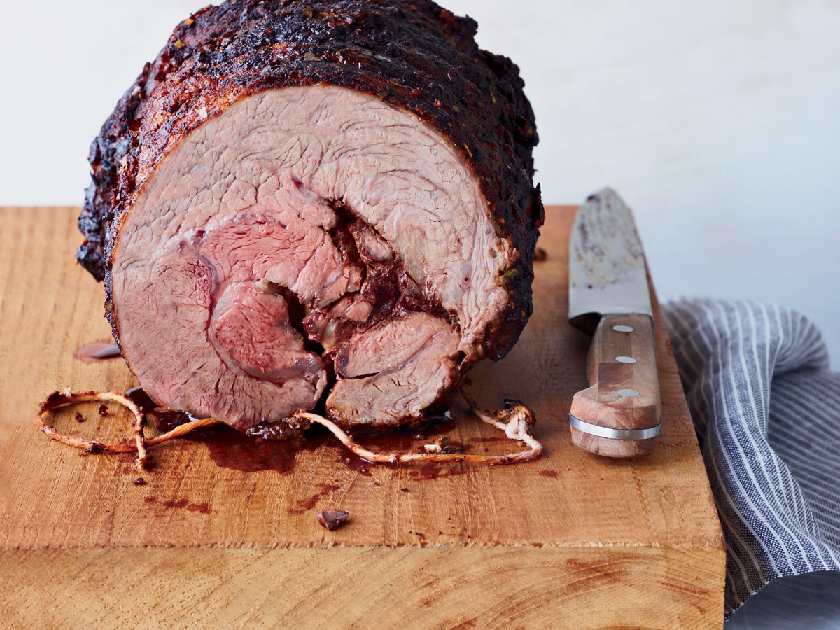original-201205-r-beef-chuck-eye-roast-with-paprika-herb-rub.jpg