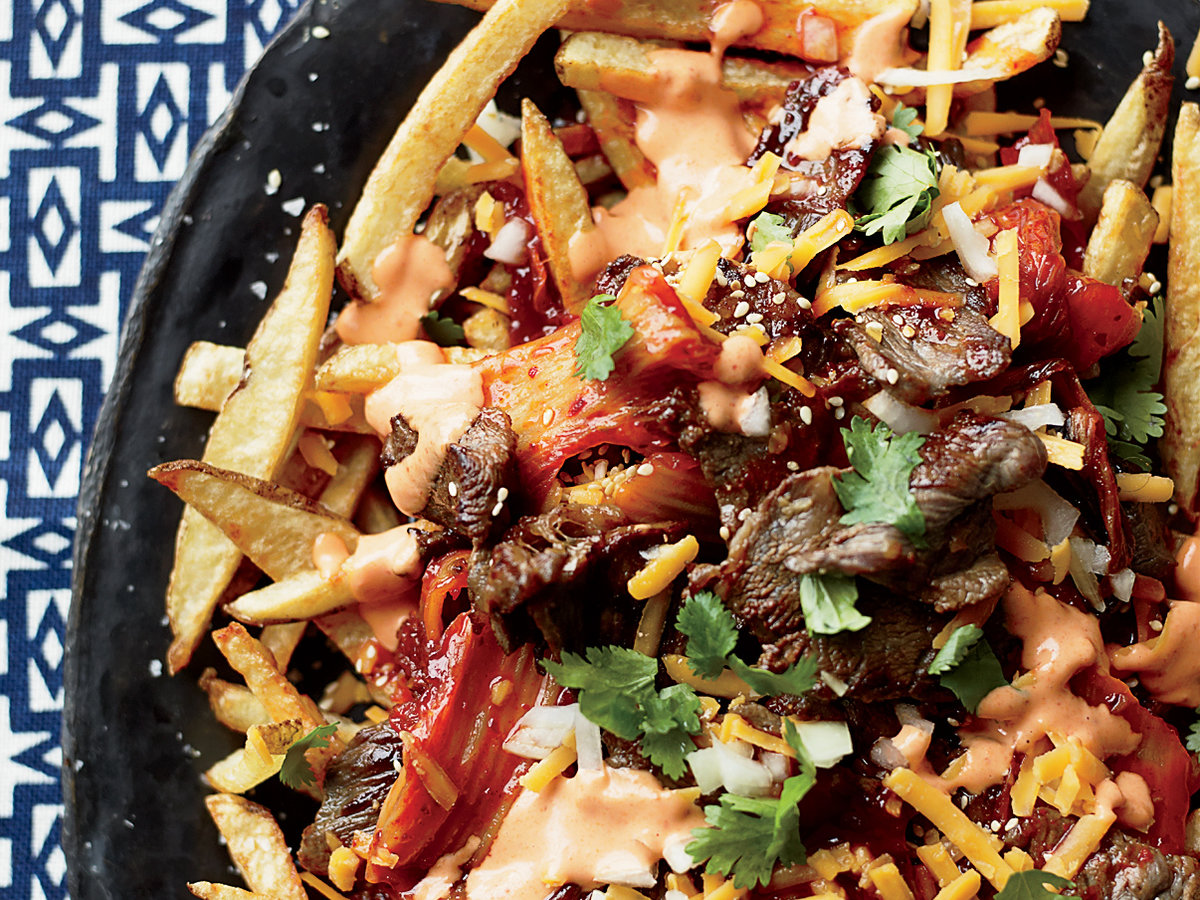 original-201205-r-french-fries-with-bulgogi-and-caramelized-kimchi.jpg