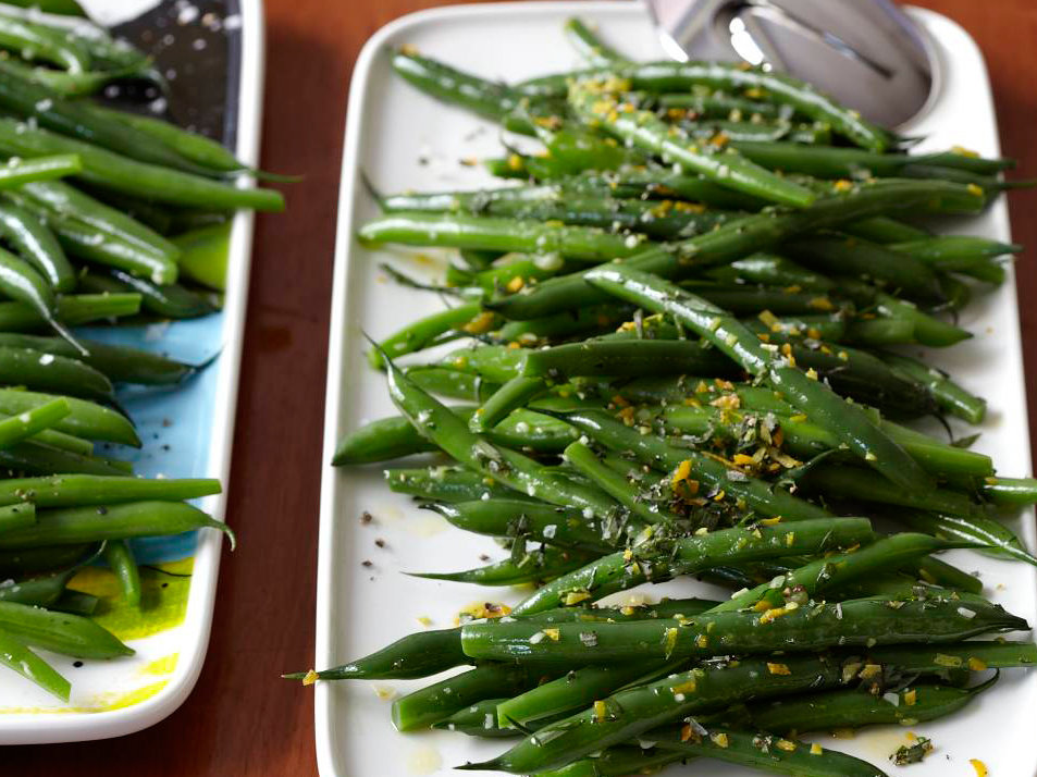 original-201205-r-green-beans-two-ways.jpg
