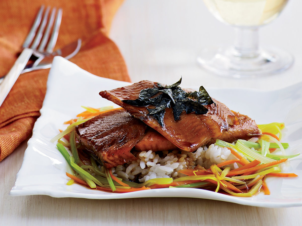 original-201205-r-japanese-style-trout-with-dashi.jpg