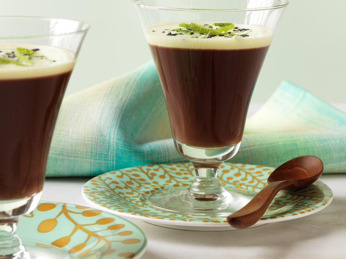 original-201205-r-milk-chocolate-cremeux-with-sesame-creme-anglaise.jpg