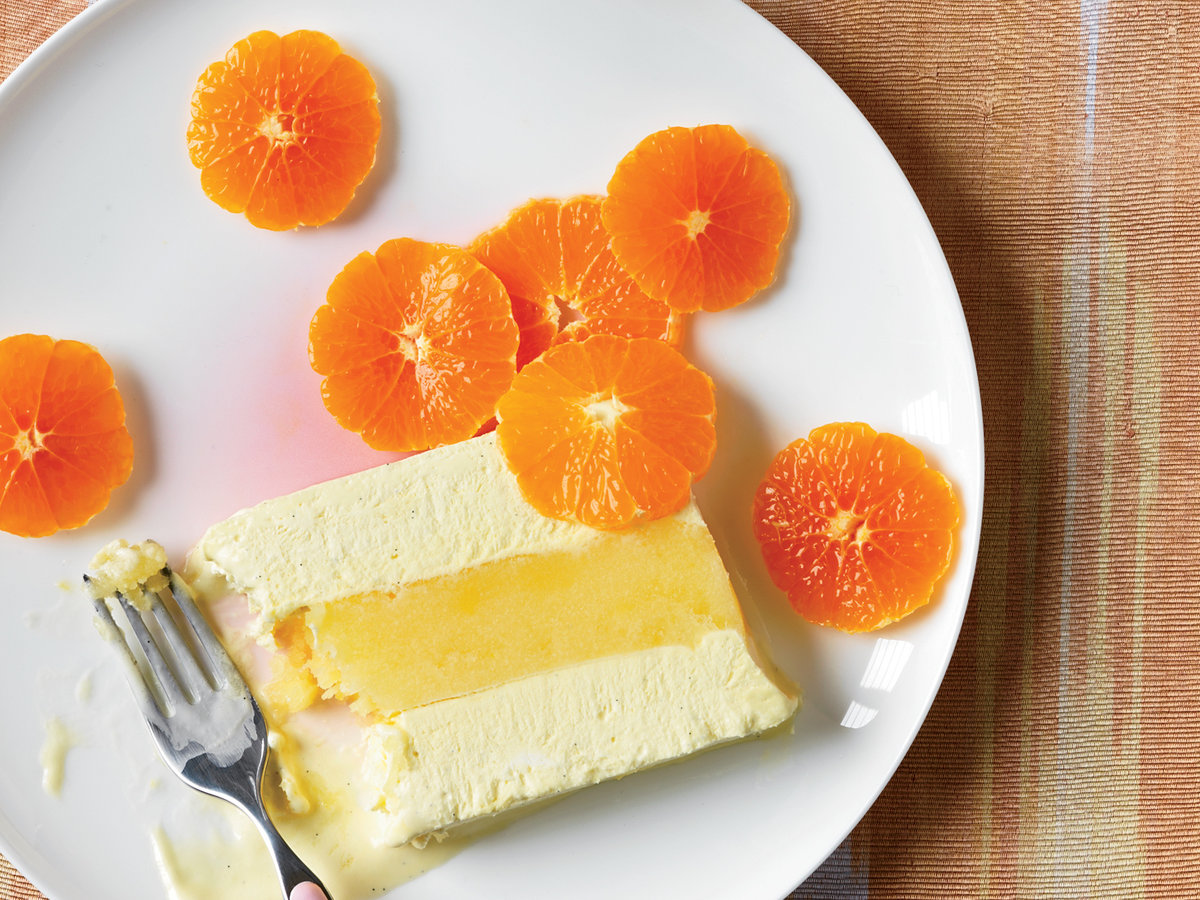 original-201205-r-vanilla-semifreddo-and-orange-sorbet-terrine.jpg